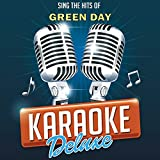 Working Class Hero (Originally Performed By Green Day) [Karaoke Version]