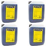 Fließverbesser RAVENOL 1430220-005 Diesel Heizöl Frostschutz 4 X 5 Liter