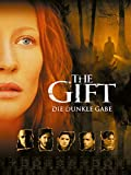 The Gift - Die dunkle Gab