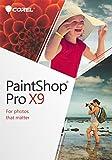 PaintShop Pro X9 [Download]