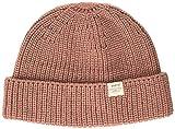 Barts Damen Schylar Beanie Baskenmütze, Pink (PINK 0008), One Size (Herstellergröße: Uni)