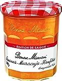 Bonne Maman Ananas-Maracuja-Konfitüre 370 g
