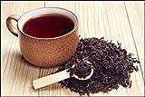 ZERAY®500 g Natural Tee.STARK, MALTY & REICH, Loose Leaf Tee, 100% Pure Ungemischt.Tee. schwarz tee. Tee verlieren. türkischer Tee. schwarzztee. Schwarztee verlieren
