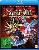 Yu-Gi-Oh! - The Movie [Blu-ray]