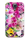 LvShui Xiaomi Poco X3 NFC Hülle Schutzhülle Cover für Xiaomi Poco X3 NFC (ZZ29)