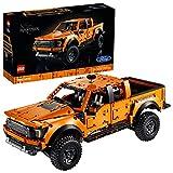 LEGO 42126 Technic