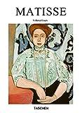 Fauvismus Henry Matisse Leinwand Kunst Poster und Wandbilder auf klassischer Kunst Familie rahmenlose dekorative Leinwand Gemälde A 20x30