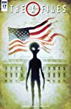 The X-Files (2016-2017) #17 (English Edition)