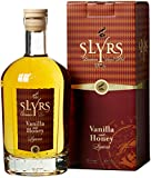 Slyrs Whisky Likör (1 x 0.7 l)