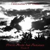 War of Ages (Instrumental)