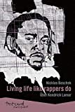 Kendrick Lamar: »Living life like rappers do« (testcard zwergobst)