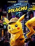 Pokémon Meisterdetektiv Pikachu [dt./OV]