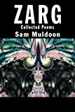 Zarg: Collected Poems (English Edition)