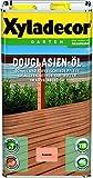 Xyladecor 5089013 Douglasien-Öl 5L