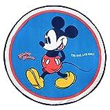 Cerdá 2200003994 Nierenwärmer, Mehrfarbig (Multicolor 001), 3 (Herstellergröße: Medium)