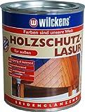 Holzschutzlasur Kiefer 2500 ml