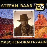 Maschen-Draht-Zaun (Extended X-Rated Version)
