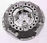 82011590 Kupplungsabdeckung passend für FORD®
