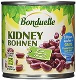 Bonduelle Kidney Bohnen, 310g Dose
