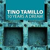 Flutide (Tino Tamillo All In Mix)