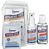 Vibasept Reise Hygiene-Set