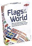 Unbekannt Lernspiel Flaggen der Welt.