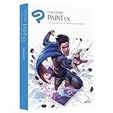 CLIP STUDIO PAINT EX - NEU - für Microsoft Windows und macOS (Deutsche Version)