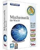WinFunktion Mathematik für Win10