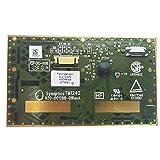 Gintai Austausch von Teilen der Touchpad-Sensor-Mausplatine für Lenovo Thinkpad T420 T420S T430 T520 W530
