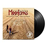 Rugged and Unplugged (180gr.Lp+Mp3) [Vinyl LP]