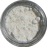 Isolat | 1000 mg | GMP-zertifiziert | Eine perfekte Zutat für Getränke, Speisen, oder Öle | Vegan und veg
