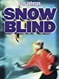 Snowblind [OV]