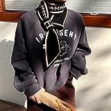 yui Schal Strickschal Design gestreifte Schals für Frauen Winter Schals warme lange dünne Schals für Frauen Schals und Schals Seide Schal (Farbe: Lavendel)
