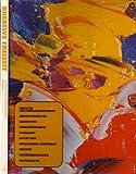 Kreative Freizeit -Einfache Rhythmusinstrumente, Serviettenfalten, Krawatten, Gobelinstickerei, Ölmalerei, Ojo de Dios, Organischer Gartenbau, Origami, Papierherstellung, Papiermache
