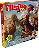 wow Hasbro Risiko Junior