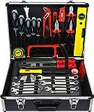 Famex Universal Werkzeugkoffer 744-98