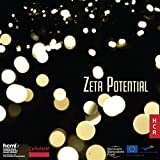 Zeta Potential (Live)