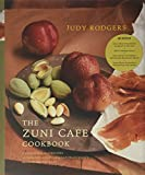 The Zuni Cafe Cookbook: A Compendium of Recipes and Cooking Lessons from San F