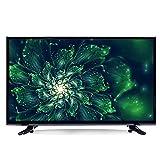CPPI-1 Smart (32 42 50 Zoll) Fernseher (Full-HD, Prime Video, Fernbedienung mit Mikrofon)