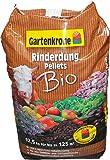 Gartenkrone Bio-Rinderdung 12,5 Kg