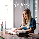 Quartet Jazz Soundtrack for Working from Home