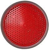 XRYM 10 stücke verhindern, Wasserhahnbelüfter, Küchen- und Badzubehör 20mm Gewindesput-Filter 0423