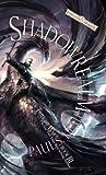 Shadowrealm: The Twilight War Book III