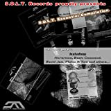 X-Place (Offdate Remix)