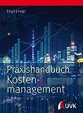 Praxishandbuch Kostenmanag