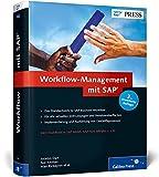 Workflow-Management mit SAP: Das Standardwerk zu SAP Business Workflow (SAP PRESS)