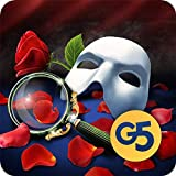 Mystery of the Opera: Das Geheimnis des Phantoms