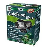 JBL AutoFood 60615, Futterautomat fü