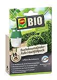 COMPO Buchsbaumzünsler-Falle Nachfüllpack, 3 Stück, Insek
