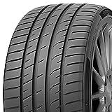 SYRON Tires PREMIUM PERFORMANCE XL 245/40 R18 97Y - C/B/71dB Sommerreifen (PKW)
